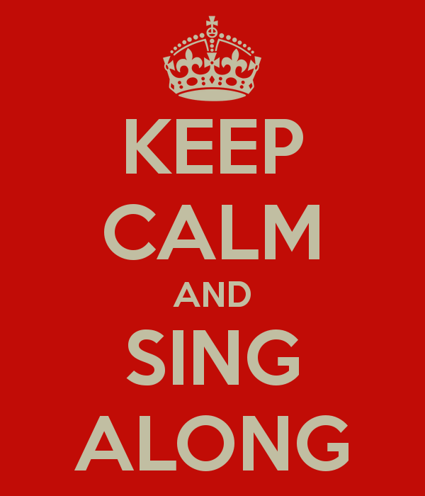 keep-calm-and-sing-along