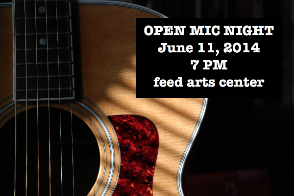 open-mic-at-feed